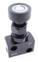 Picture of Brake Distributor / Brake Pressure Regulator - Round grip