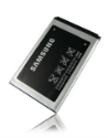 "Picture of BATTERY FOR: SAMSUNG GT-2550 ""CLAP"""