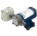 Picture of UP3-P PTFE Gear pump 15 l/min - 12v