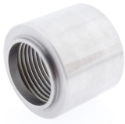 """Picture of 1/8"""" NPT Welding bungs - Stainless SUS304"""