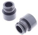 Picture of Fuel injector adaptor - 16mm. to 14mm.