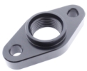 Picture of Turbo Drain Adapter - AN10 - 50mm-51mm