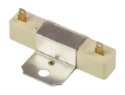 Picture of MSD 8214 - Ballast resistor