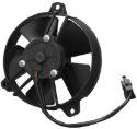 """Picture of SPAL 5.2 """"motorsport cooler fan - Push - 30103013 - 313 CFM"""