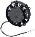 """Picture of SPAL 6.5 """"motorsport cooler fan - Push - 30100403 - 325 CFM"""