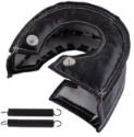 Picture of Turbo Blanket T3 - Black
