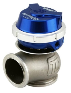 Picture of WG40 GenV Compgate 40 14psi Blue