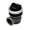 Picture of WG40 GenV Compgate 40 14psi Black