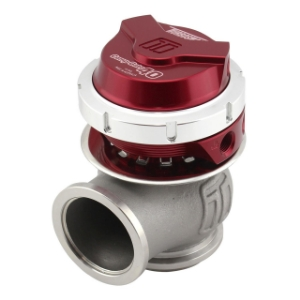 Picture of WG40 GenV Compgate 40 14psi Red