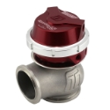 Picture of WG45 GenV Hypergate 45 14psi Red