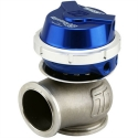 Picture of WG45 GenV Hypergate 45 7psi Blue