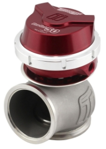 Picture of WG50 GenV Progate 50 14psi Red