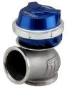 Picture of WG50 GenV Progate 50 14psi Blue