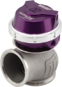 Picture of WG50 GenV Progate 50 14psi Purple