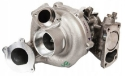 Picture of New original turbocharger - 53269880004