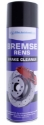 Picture of Brake cleaner 1 pcs. 500ml.