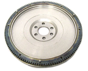 Picture of G60 Flywheel for 02J / 02A / 02R Gearbox - 7kg