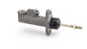 """Picture of Master cylinder 0.625"""""""