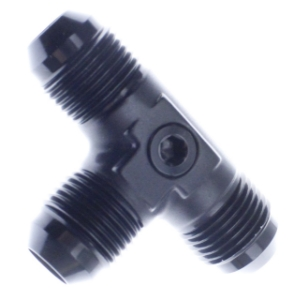 Picture of Spout - Male -> Male - Tee - AN-6