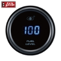 Picture for category Tank gauges / watches