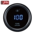 Picture of Autogauge fuel gauge - Digital