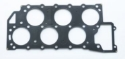 Picture of Athena MLS Head gasket VW VR6 D.82,5MM - TH 0,65MM