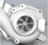 Picture of 1.8T Upgrade turbo - 270hk. CNC Billet Wheel 6+6