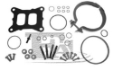 Picture of Gasket kit for IS20 turbo(06k145874L)