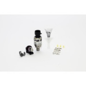 Picture of EMU Oil or petrol pressure sensor - 10 bar