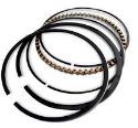 Picture for category Gasket kit & piston rings