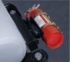 Picture of Fire extinguisher fittings