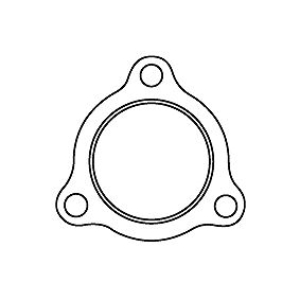 Picture of Gasket for Downpipe A4, A6 1.9TDI / 2.0TDI