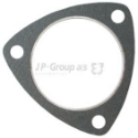 Picture of Gasket for downpipe Audi - 3 bolt
