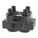 Picture of Bosch Motorsport Ignition Coil Ignition Coil for 4 cyl.