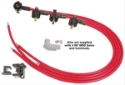 Picture of MSD 8.5mm Super Conductor Spark Plug Wire Sets