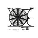 "Picture of 16"" Electric radiator fan - Mishimoto"