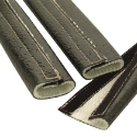 Picture of Heat shield wrap for hoses - 25.4mm x 600mm