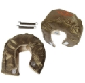 Picture for category Turbo Blanket / Turbo Cap / Heat Shield
