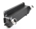 Picture of BMW F20 F30 Intercooler - Wagner Tuning