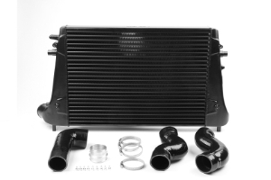 Picture of VAG 2.0 TFSI/TSI Competition Intercooler Kit - Wagner Tuning