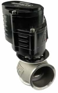 Picture of Turbosmart GenV Electronic ProGate50 Electronic External Wastegate