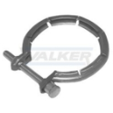 Picture of Clamp for BMW downpipe
