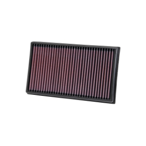 Picture of VW, Audi, Skoda, Seat KN filter - K&N insert filter - 33-3005