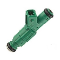 Picture of 465cc Green fuel injector - Bosch