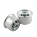 Picture for category Bushing