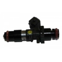 Picture of 1300cc fuel injector - Bosch