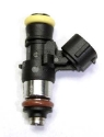 Picture of 2200cc fuel injector - Bosch