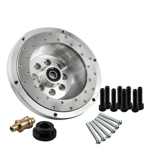 """Picture of Flywheel Toyota JZ - BMW M50 M52 M54 M57 S50 S52 S54 184mm 7.25"""" (S)"""