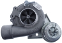 Picture of K04-015X Upgrade turbo  - 1.8T  - 275hk.
