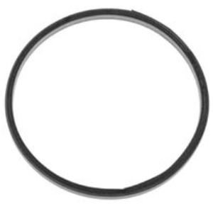 Picture of Sealing ring for downpipe